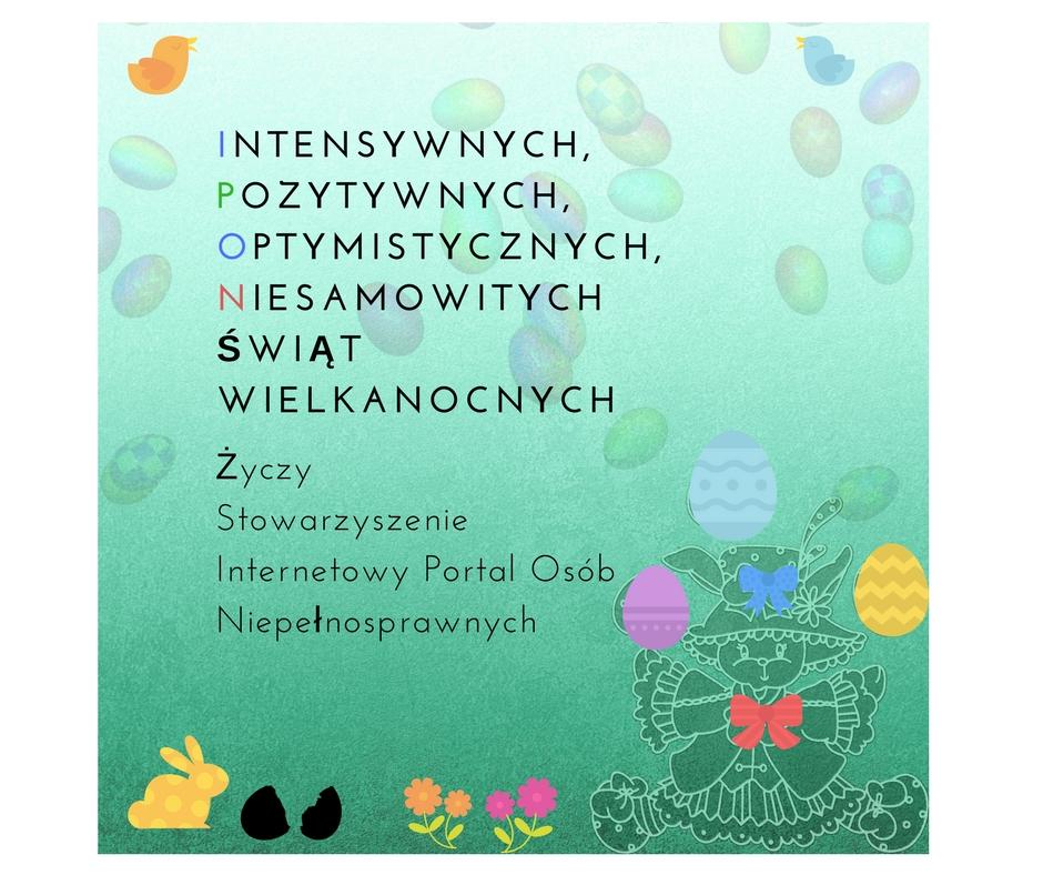 WielkanocIPON.jpg